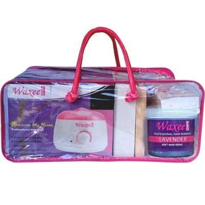 450ml-pot-hair-removal-waxing-kit-soft-and-hard-wax-waxee-pro-500x500