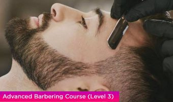 Advanced-Barbering-Course-(Level-3)