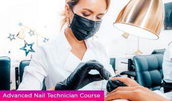 Advanced-Nail-Technician-Course