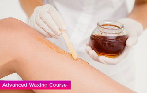Advanced-Waxing-Course