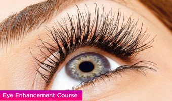 Eye-Enhancement-Course