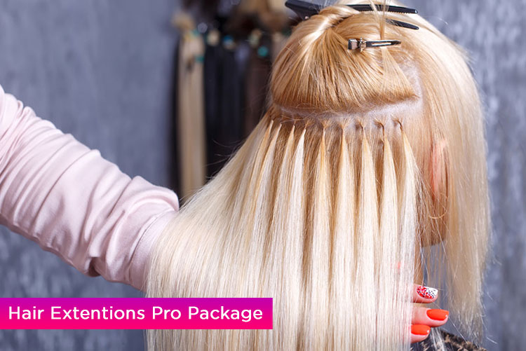 Hair-Extentions-Pro-Package