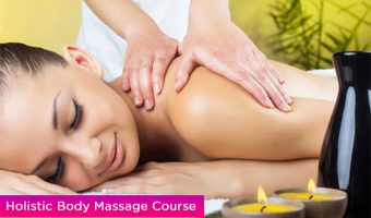 Holistic-Body-Massage-Course