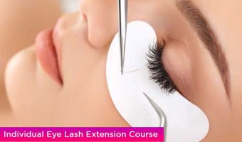 Individual-Eye-Lash-Extension-Course