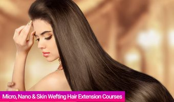 Micro,-Nano-&-Skin-Wefting-Hair-Extension-Courses