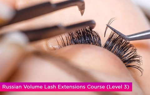 Russian-Volume-Lash-Extensions-Course-(Level-3)
