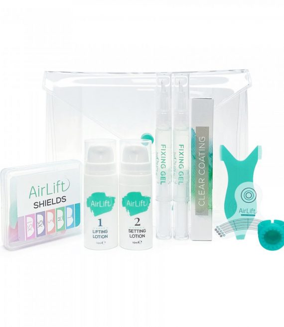 airlift-professional-lash-lift-basic-kit-airless-pump-with-instructions-uk-p651-5177_image
