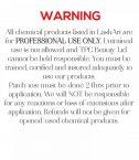 lashart-professional-eyelash-extension-starter-kit-assorted-lengths-p546-2143_image