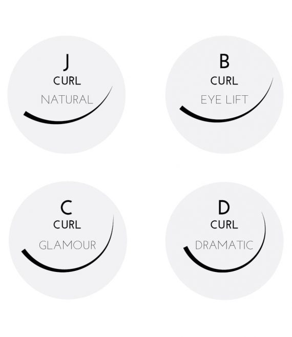 lashart-professional-eyelash-extension-starter-kit-assorted-lengths-p546-2613_image