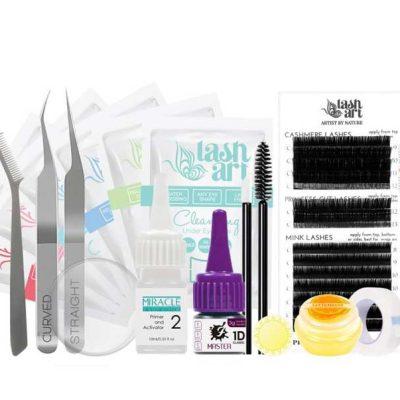 lashart-professional-eyelash-extension-starter-kit-assorted-lengths-p546-5148_image