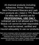 noir-volume-lashes-russian-lash-kit-best-for-starter-uk-p632-2722_image