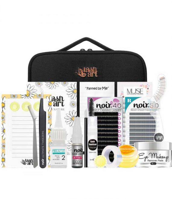 noir-volume-lashes-russian-lash-kit-best-for-starter-uk-p632-4786_image