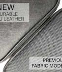 noir-volume-lashes-russian-lash-kit-best-for-starter-uk-p632-4794_image