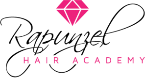 Rapunzel Hair Academy