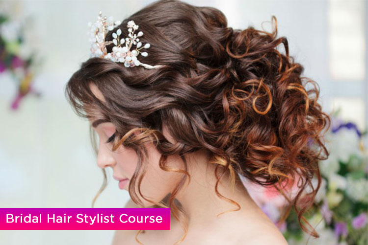 Bridal-Hair-Stylist-Course